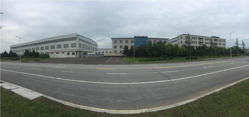 沈阳市友邦亚博yb95软件yabovip2014com有限公司